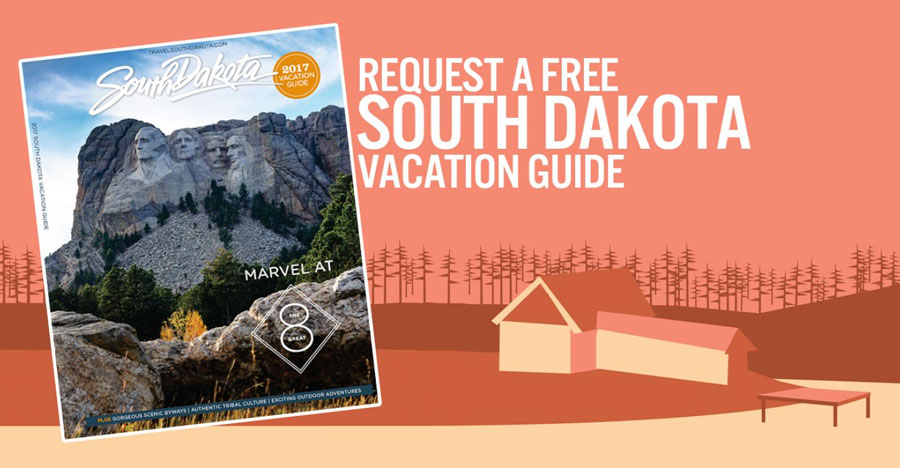free-south-dakota-vacation-guide