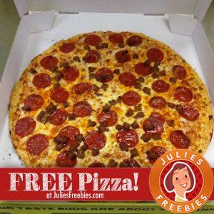 freepizza