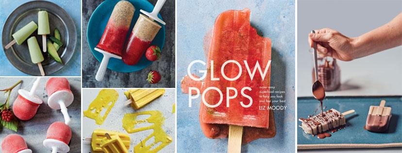 glowpops