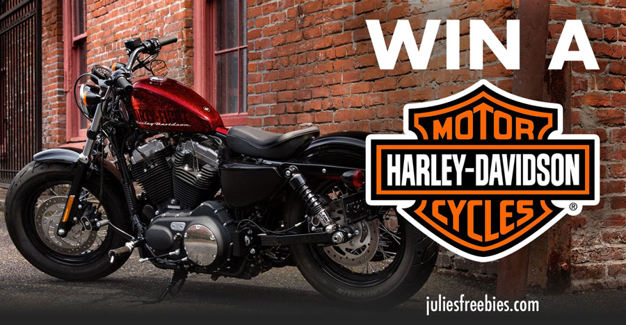 harley davidson sweepstakes sailor jerry s american legends summer bike giveaway 1405