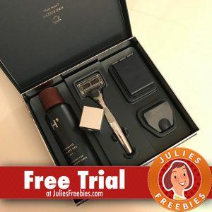 harrys-shave-trial-kit