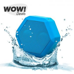hollar-wireless-speakers
