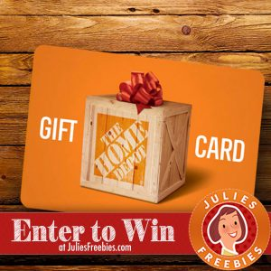 homedepotgiftcard