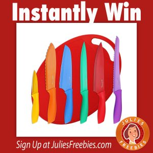 instantly-win-knives