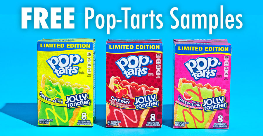 photograph about Pop Tarts Coupon Printable known as Pop tarts coupon codes 2018 : Cost-free coupon digimon