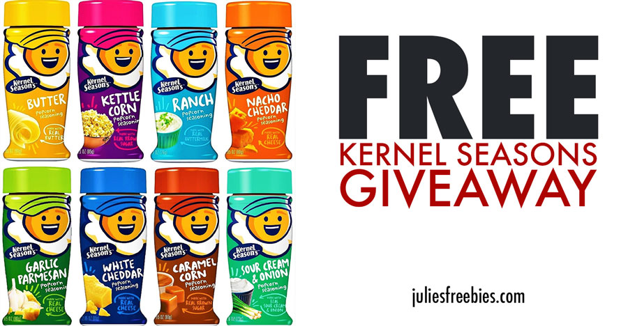kernel-seasons-giveaway
