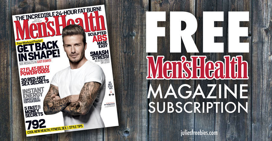 mens-health-magazine-subscription-free