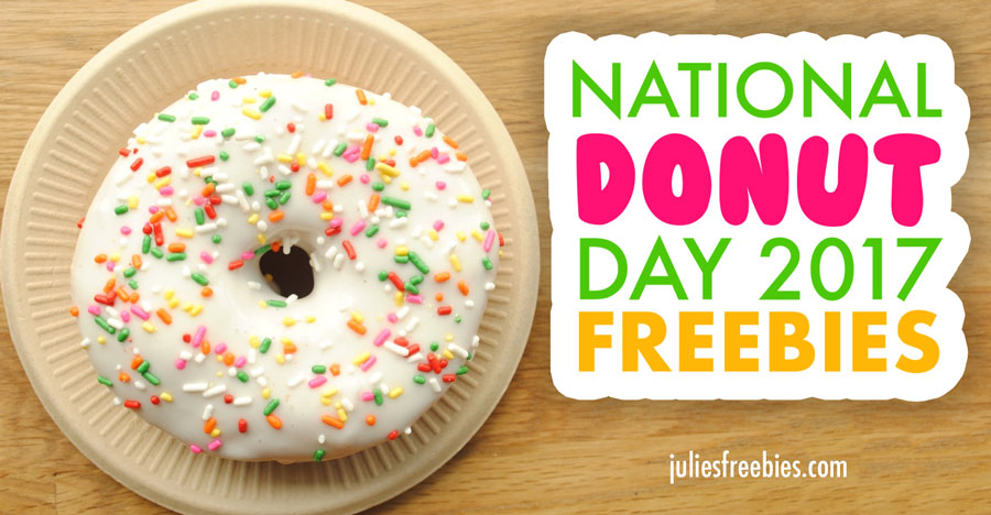 national-donut-day-2017-freebies