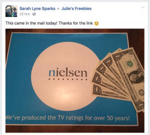 nielsen-cash-mail