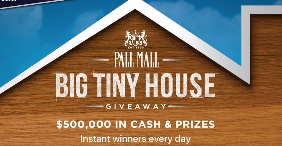 pall-mall-big-tiny-house