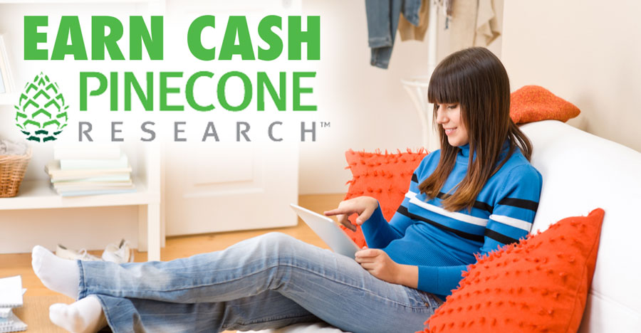 pinecone-research-cash-surveys