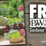 Free Proven Winners Gardeners Idea Book
