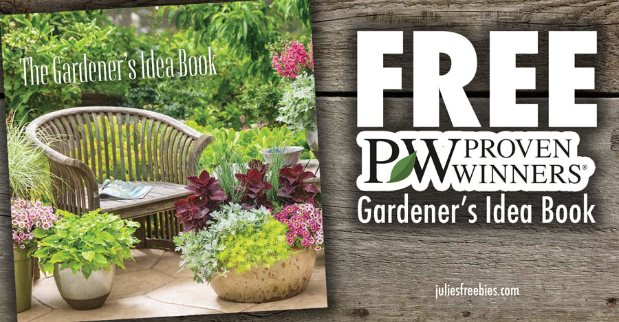 proven-winners-gardeners-idea-book1