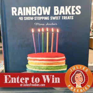 rainbowbakes