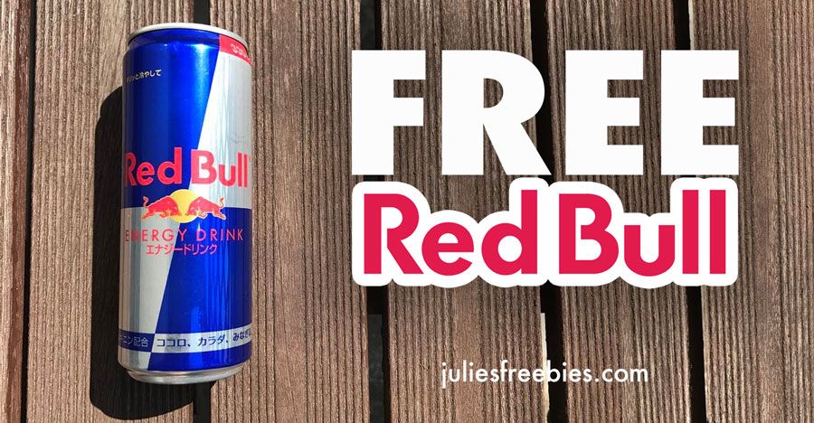 photo relating to Red Bull Printable Coupons identified as Crimson bull electrical energy consume discount coupons printable / Toddlers r us 20 off
