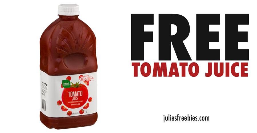 smart-sense-tomato-juice