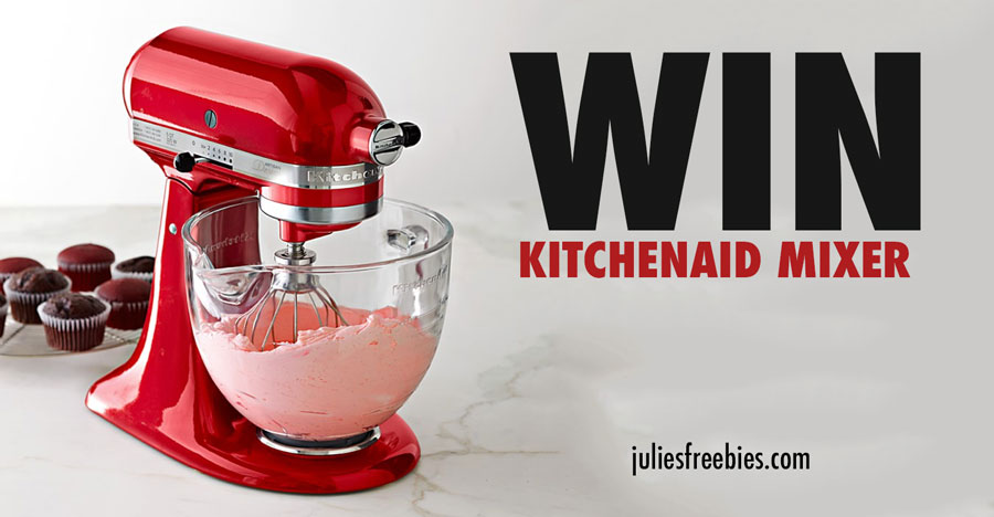 win-kitchenaid-mixer2