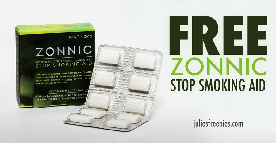 zonnic-stop-smoking-aid