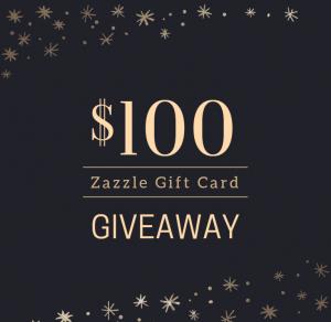100-zazzle-gift-card-18062017