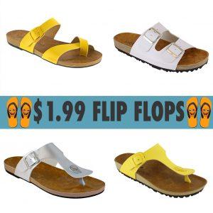 199-flip-flops