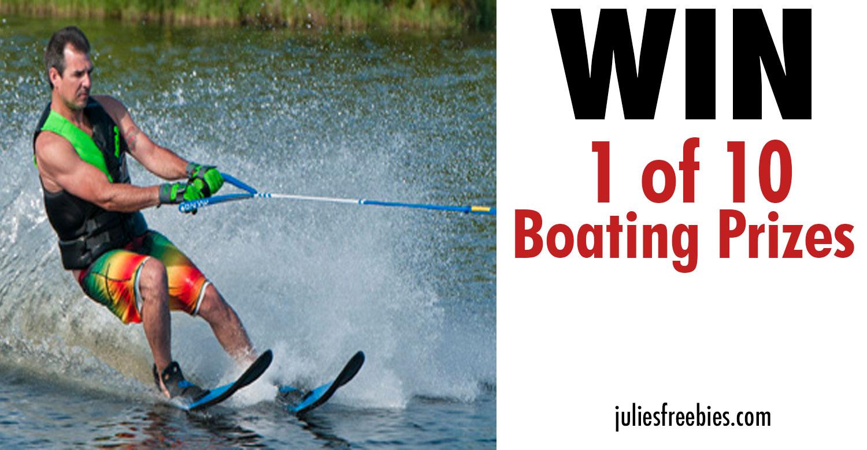 boatingprizes