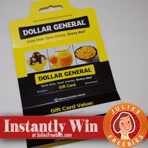 dollargeneralgiftcard