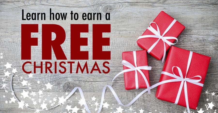 free-christmas