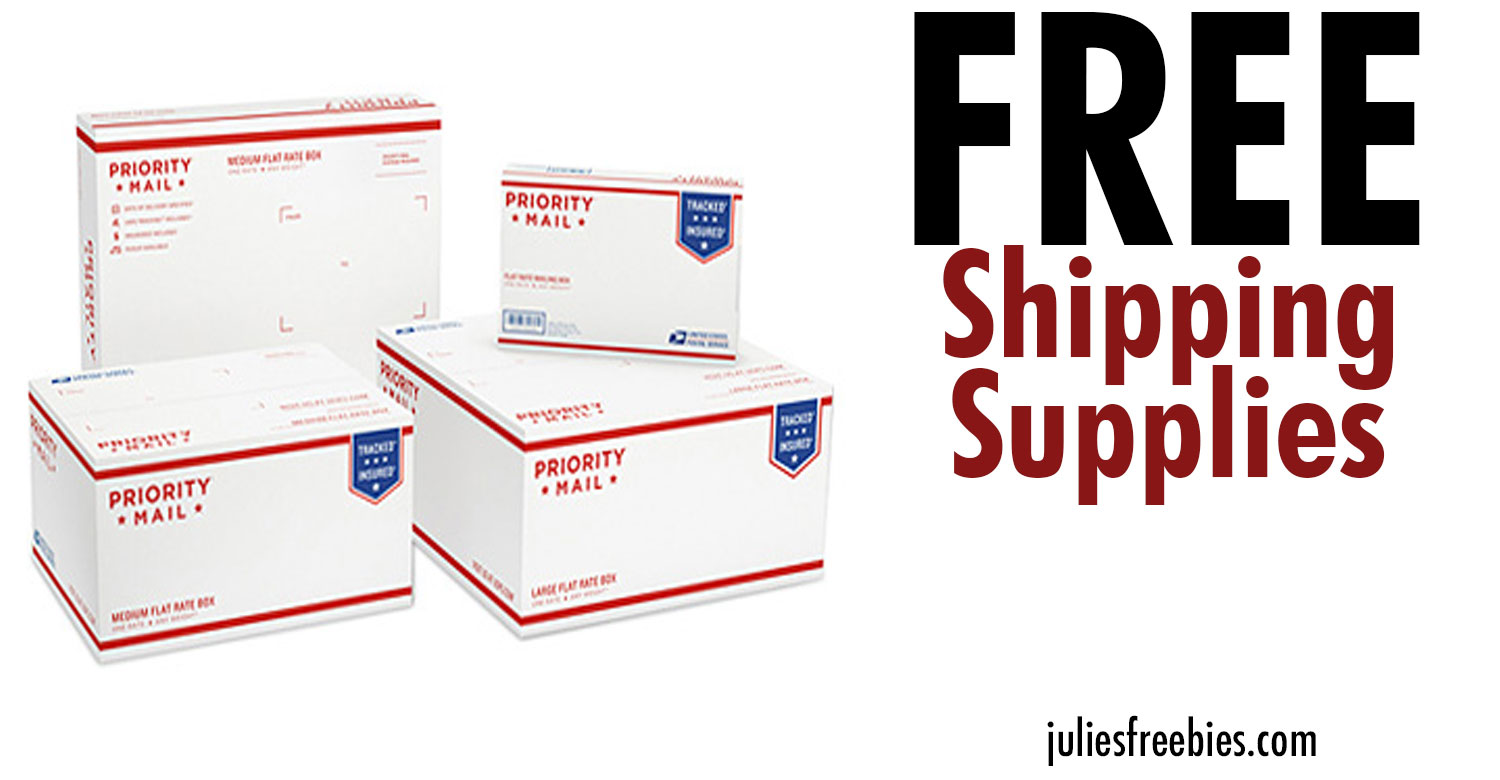 Usps coupon code free shipping
