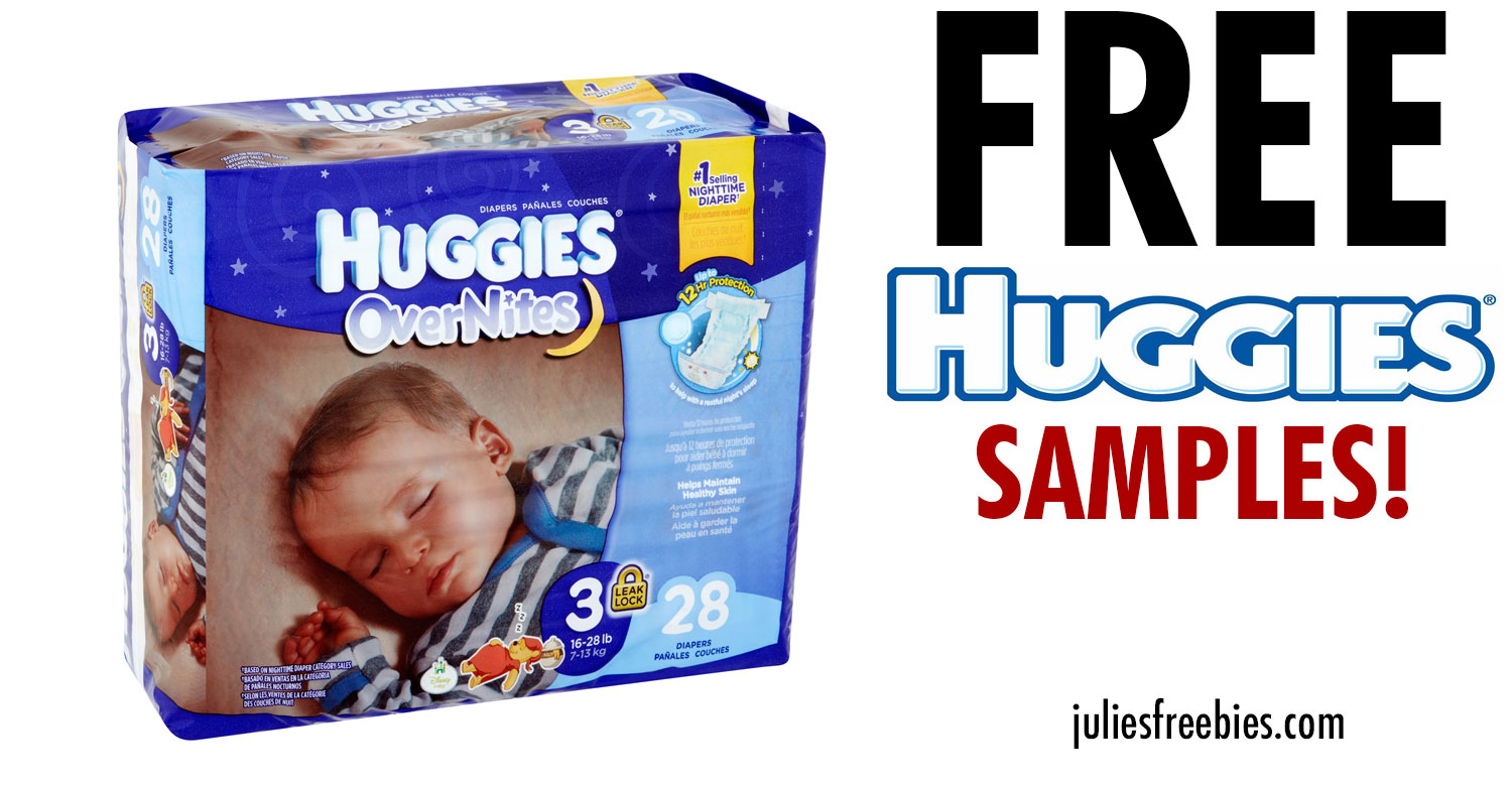 """Click """"Get Code"""" and either print your coupon or make note of your code. Decide whether you want to shop for Huggies online or in-store. If you are shopping online, you will need to redeem your Huggies coupon via the promo code box on the Huggies partner shopping cart page. If you shop for Huggies at your local store, you can simply hand 5/5(1)."""