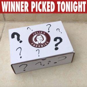 mystery-box-622