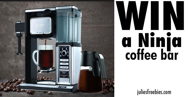 ninjacoffeebar