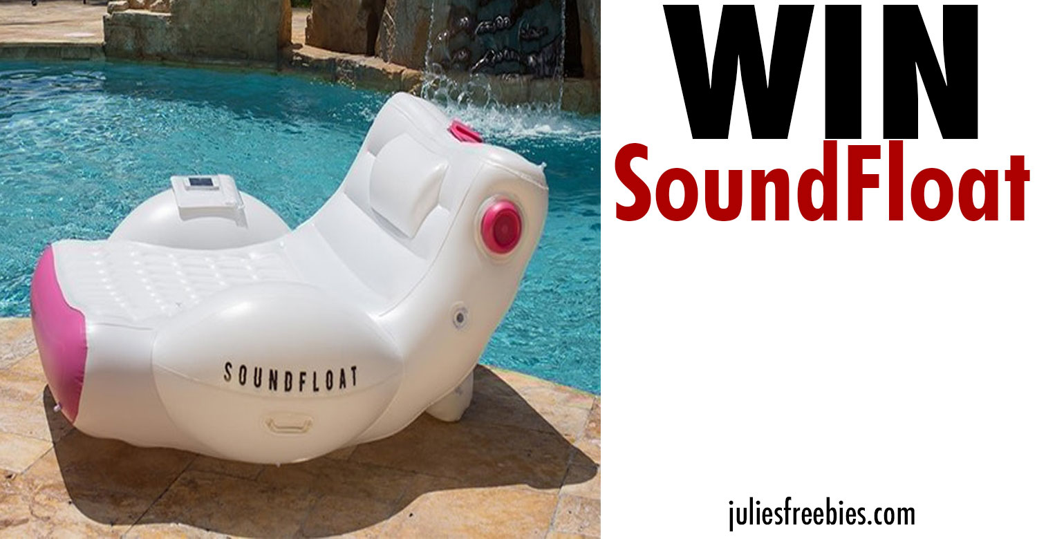 soundfloat
