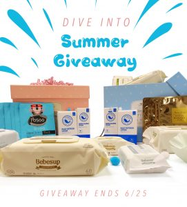 summer-giveaway2
