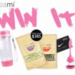 Win a $300 Nike Gift Card and More
