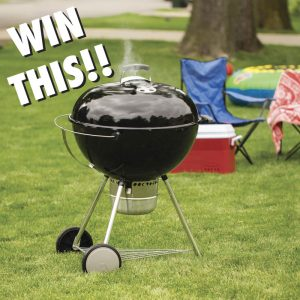weber-grill-giveaway