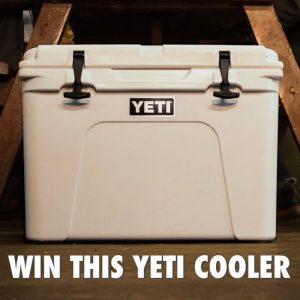 yeti-cooler-3