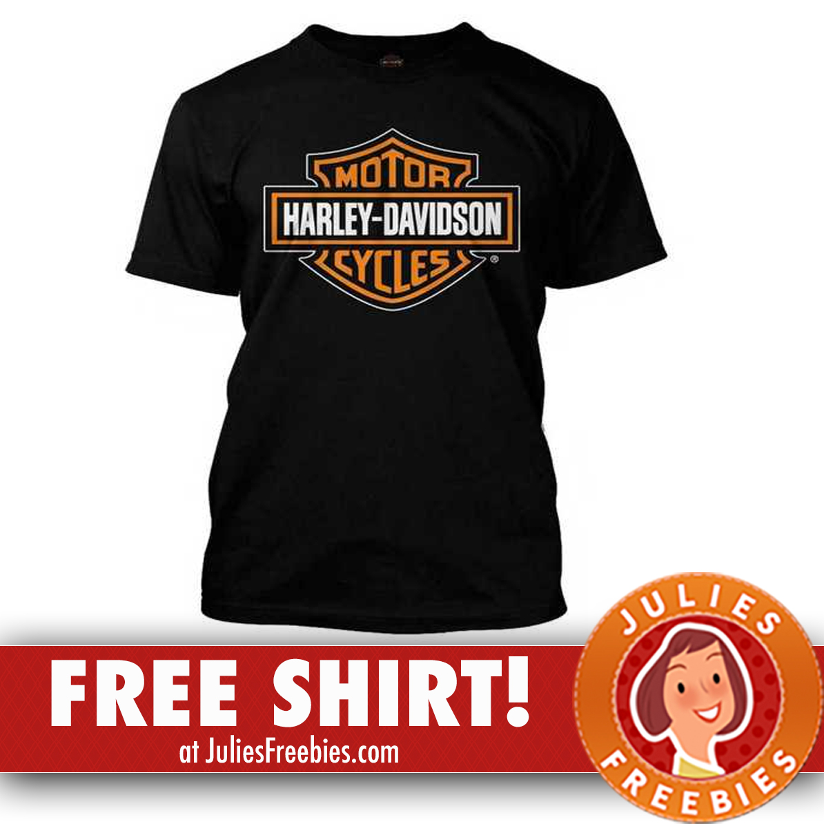 harley davidson free dating site The original reviews of top 5 free harley dating sites we help you to find the  best dating sites for harley davidson women & guys be patient and good luck.
