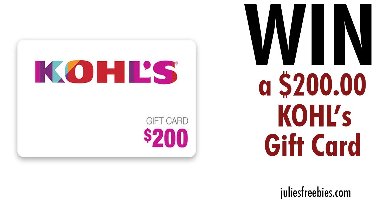 Kohls printable coupons without kohls card