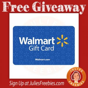 Dole Pin Giveaway Julie S Freebies - Www imagez co