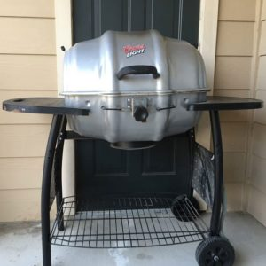 Coors Light Sustainability Sweepstakes - Julie's Freebies
