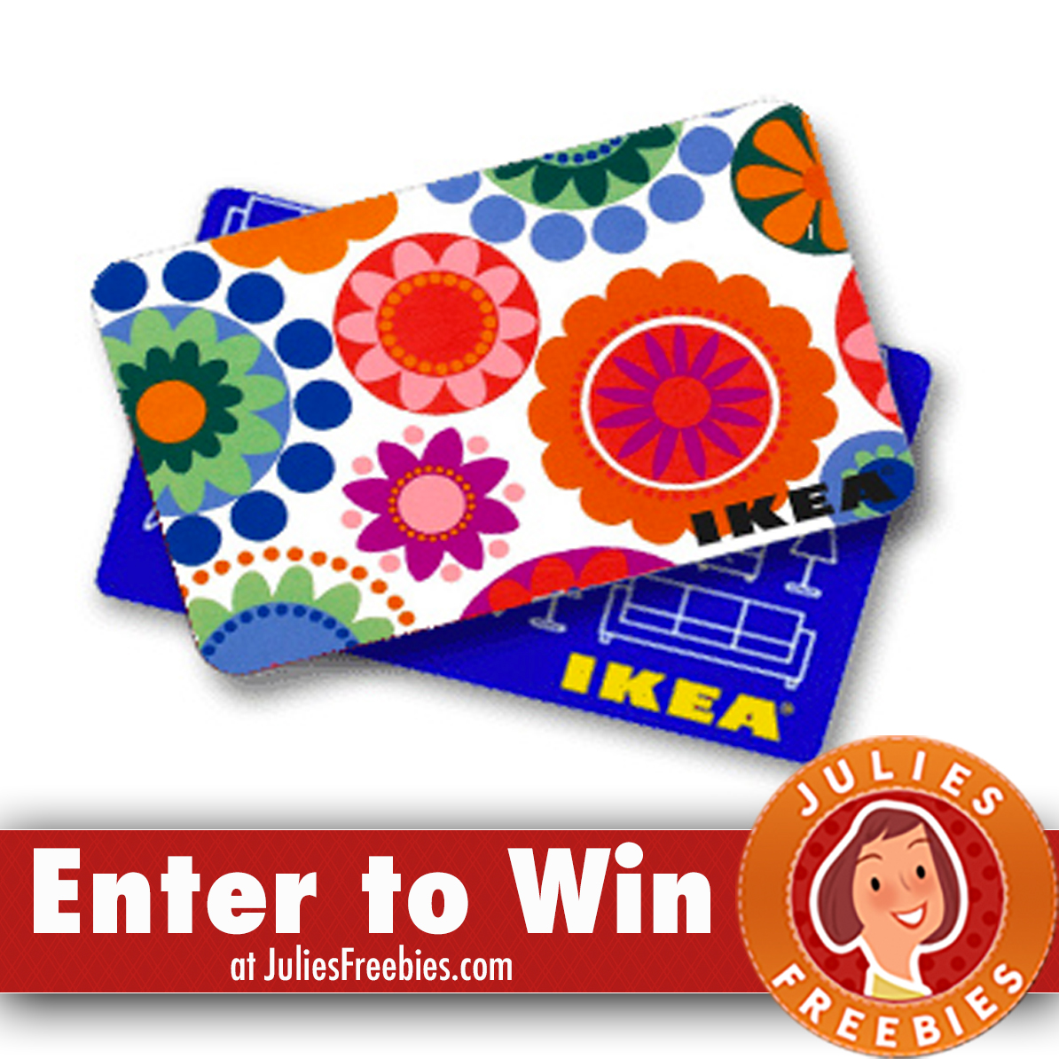 Marvellous Ikea Gift Card Ideas Best Image Engine 2articles