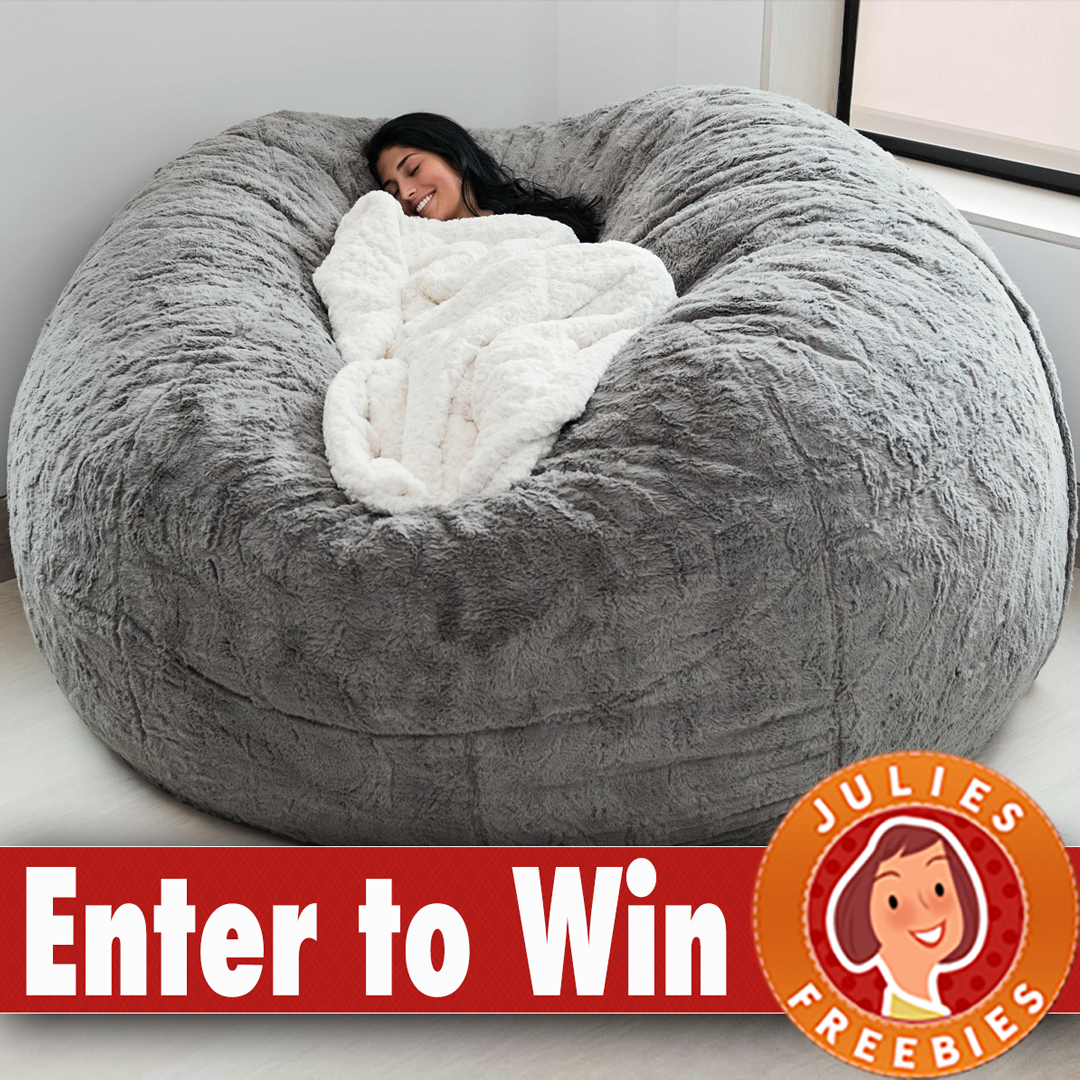 Stupendous Where Can I Get A Bean Bag Chair Is There A Beanbag Chair I Bralicious Painted Fabric Chair Ideas Braliciousco