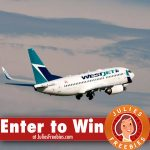 Win Roundtrip Airline Tickets