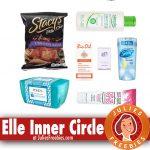 Join Elle Inner Circle
