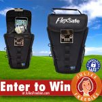Win a FlexSafe