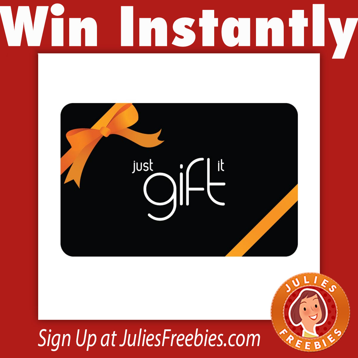 online instant win contests and sweepstakes