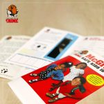 Free McGruff Child Safety Kit