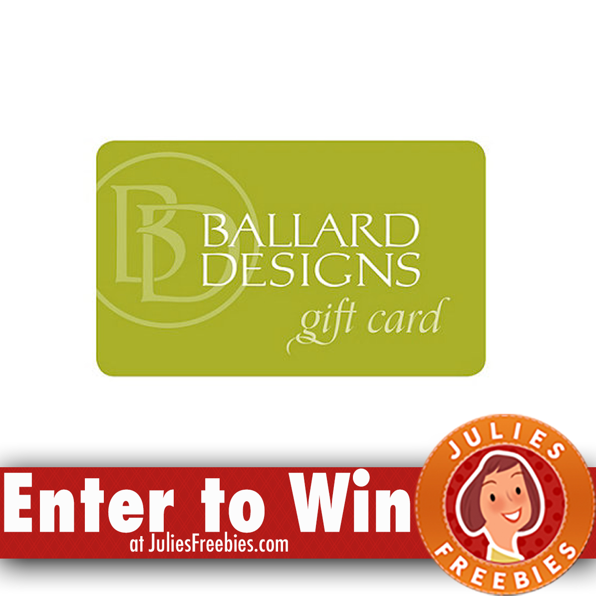 Ballard Design Promo Code Free Shipping 100 Coupons Designs Knock Off Pantry