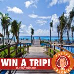 DOS EQUIS TIC TAC TACO SWEEPSTAKES