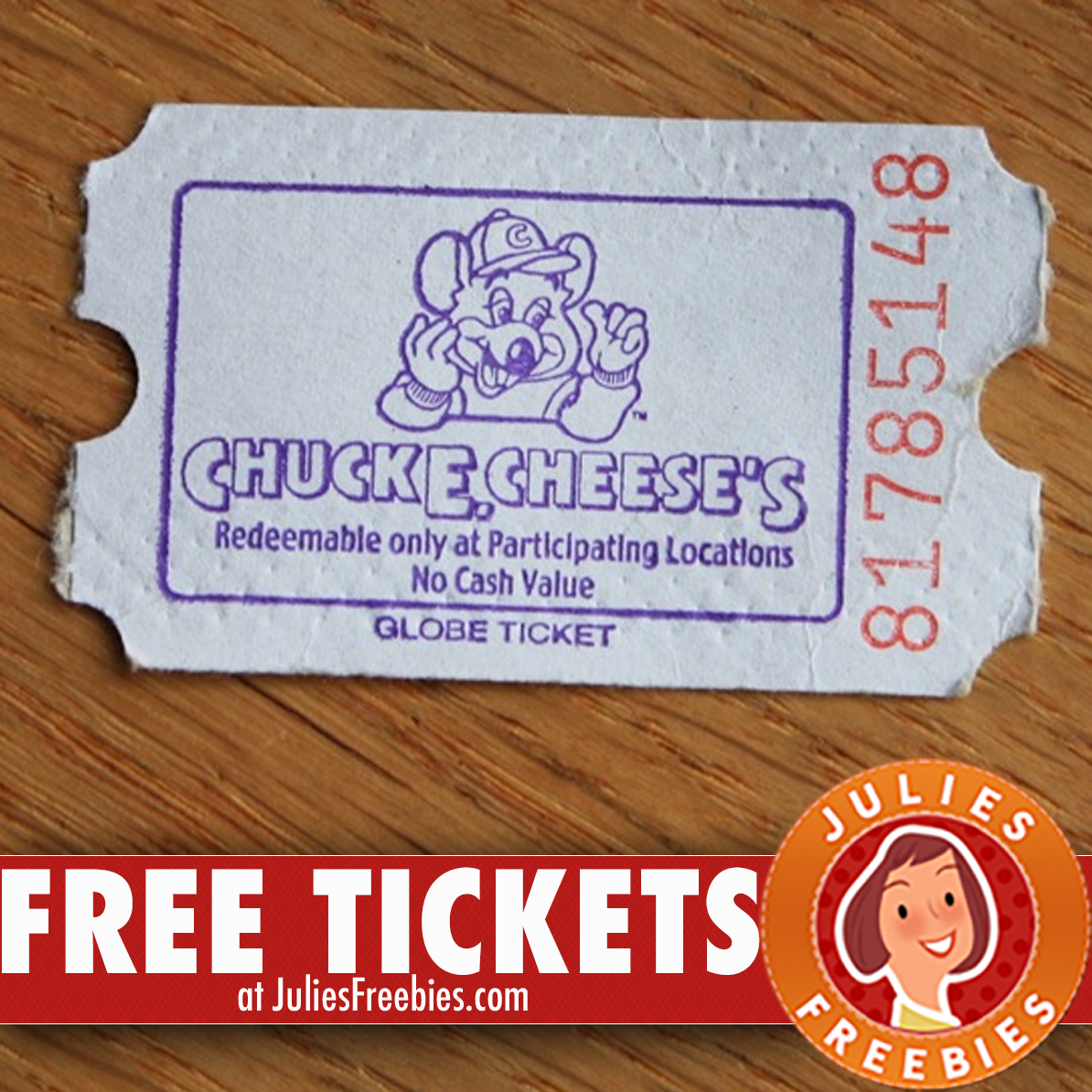 Details: Chuck E Cheese's is proud to salute the men and women of our armed forces and their dewittfbdeters.tk from 2 great offers: The Alpha Get a Large 1-topping pizza, 4 drinks & 45 tokens for $ ($40 value).The Bravo Get 2 Large 1-topping pizzas, 4 drinks & tokens for $ ($69 value) Just ask about their Military offers and show your Common Access Card or Uniformed Services ID.